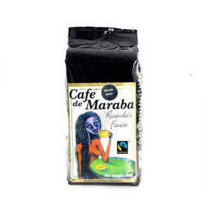 Café de Maraba, 1 kg Bohnen