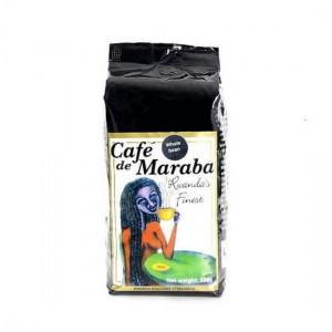 Café de Maraba 1 kg Bohnen