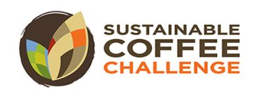 Ruanda tritt Sustainable Coffee Challenge bei