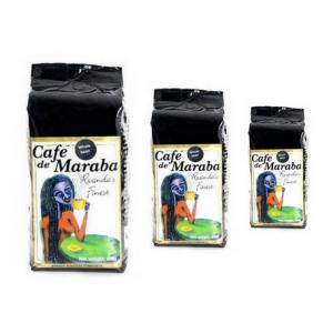 Kaffee-Abo Café de Maraba: Nicht erinnern, sondern abonnieren