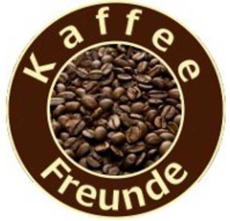 Unser Kaffee aus Ruanda im Test bei Kaffee Freunde