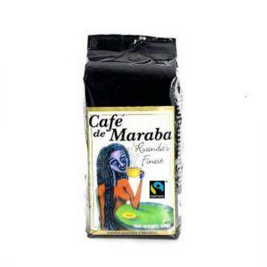 Café de Maraba, 1 kg gemahlen