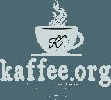 kaffeeorg-inverted