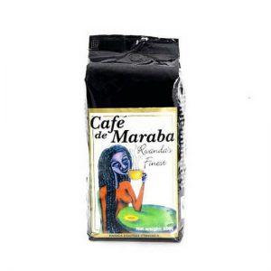 Café de Maraba 1 kg gemahlen