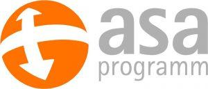 asa-programm-logo