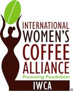 Kaffee Kooperative IWCA