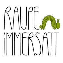 Raupe Immersatt e.V.