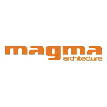 Kaffee Kooperative magma