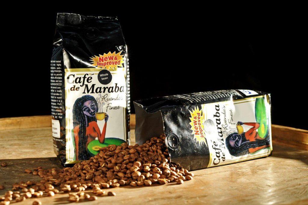 Kaffee Kooperative Packshot Cafe Maraba III ©lee2015