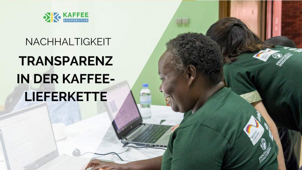 Kaffee Kooperative Blog Header 1 1