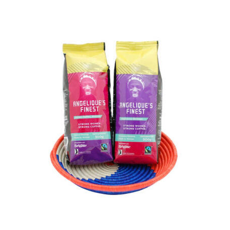 Kaffee Kooperative 2