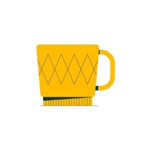 Kaffee Kooperative 4