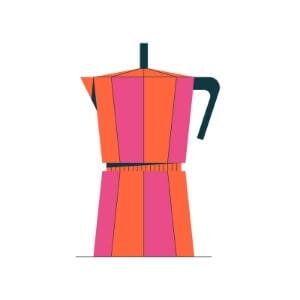 Kaffee Kooperative 6