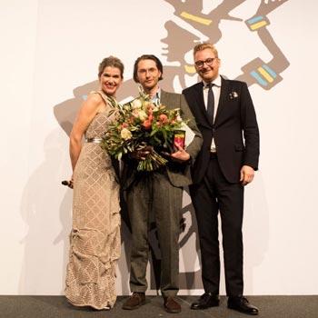 Fairtrade-Awards